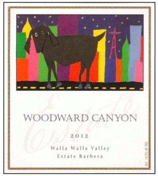 woodward-canyon-winery-estate-barbera-2012-label