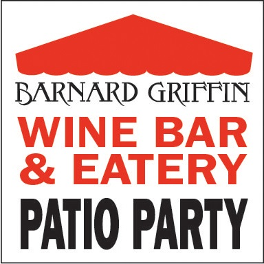 0323PatioPartyLogo3