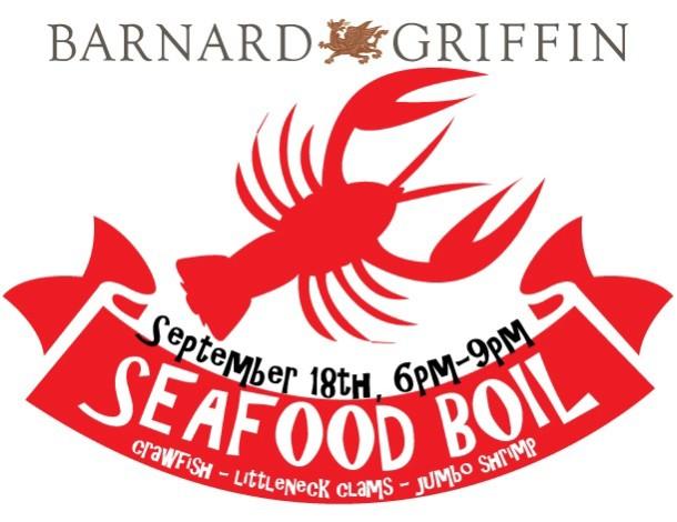 BG CC Photo WB&E Seafood Boil Logo Crop