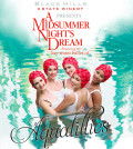 a midsummer nights dream party 120x134 - Black Hills Estate Winery brings water ballet to vineyard