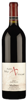 agate-ridge-vineyard-2011-malbec-bottle