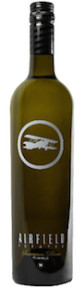 airfield-estates-sauvignon-blanc-2013-bottle