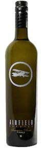 airfield-estates-sauvignon-blanc-2013-bottle