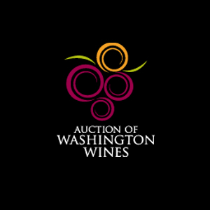 auction-of-washington-wines-logo