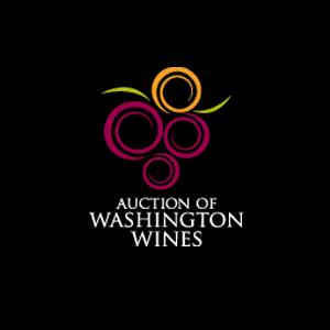 auction-of-washington-wines-logo