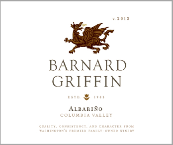 barnard-griffin-albarino-2013-label