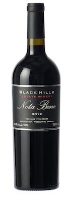 black-hills-estate-winery-nota-bene-bottle-2012