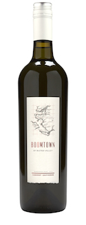 boomtown-by-dusted-valley-cabernet-sauvignon-bottle-nv