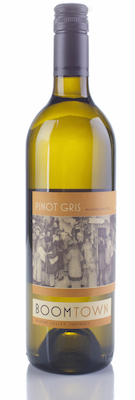 boomtown-pinot-gris-bottle-nv