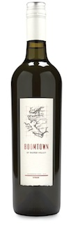 boomtown-syrah-2012-bottle