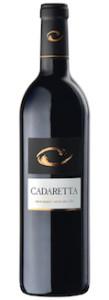 cadaretta-cabernet-sauvignon-2010-bottle