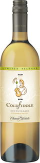 chateau-ste-michelle-cold-fiddle-white-blend-bottle-2013