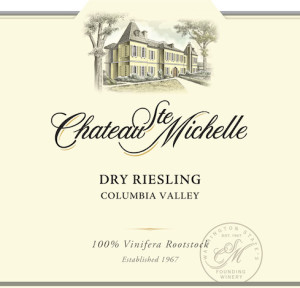 chateau-ste-michelle-dry-riesling-2013-label
