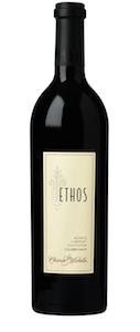 chateau-ste-michelle-ethos-reserve-cabernet-sauvignon-bottle-nv