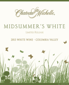 chateau-ste-michelle-midsummers-white-wine-2013-label