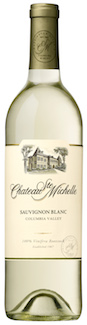 chateau-ste-michelle-sauvignon-blanc-nv-bottle
