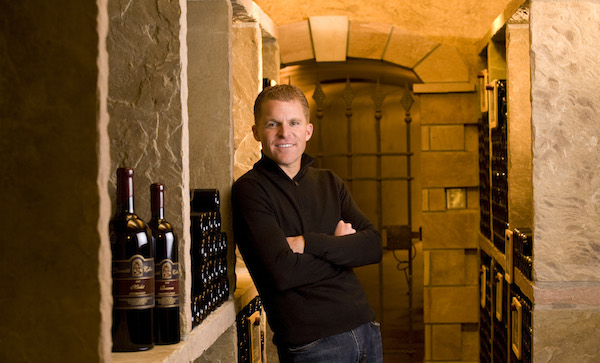 Chris Figgins is President and winemaking director for Figgins Family Wine Estates, which includes Leonetti Cellar, Figgins Walla Walla Valley and Toil of Oregon.