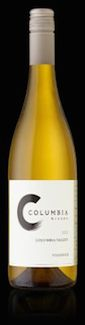 columbia-winery-viognier-2013-bottle