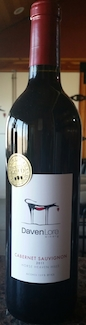 davenlore-winery-cabernet-sauvignon-2011-bottle