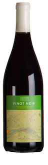 division-villages-2013-methode-carbonique-pinot-noir-2013-bottle