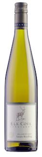 elk-cove-vineyards-estate-riesling-2012-bottle