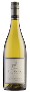 elk-cove-vineyards-pinot-gris-bottle-nv