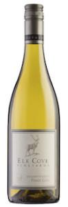 elk-cove-vineyards-pinot-gris-bottle-nv