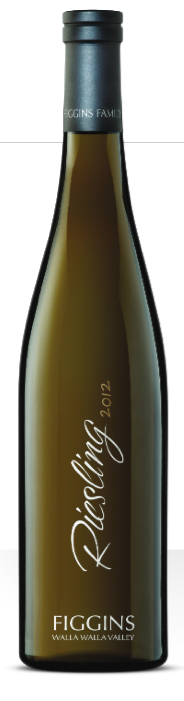 figgins-riesling-2012-bottle