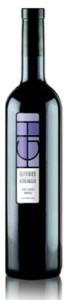 gifford-hirlinger-walla-walla-valley-malbec-2010-bottle