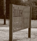 hillcrest winery feature 120x134 - HillCrest Vineyard to pour Oregon wine at Austrian icon's 900th anniversary