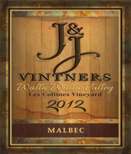 j&j-vintners-les-collines-vineyard-malbec-2012-label