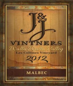 j&j-vintners-les-collines-vineyard-malbec-2012-label