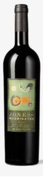jones-of-washington-estate-vineyard-merlot-2009-bottle