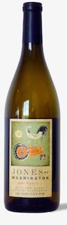 jones-of-washington-pinot-gris-nv-bottle