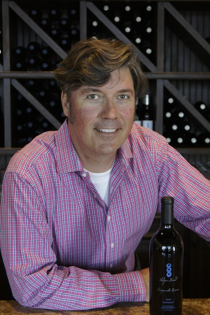 Kiley Evans returns to Southern Oregon winemaking by taking over the program at Ledger David Cellars in Central Point. Evans served as the head winemaker at Abacela and Agate Ridge Vineyard while consulting with several other Oregon wineries before spending three years in North Carolina at Raffaldini Vineyards and Winery.