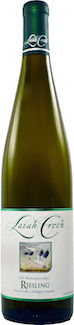 latah-creek-wine-cellars-familigia-vineyard-riesling-2012-bottle