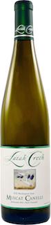 latah-creek-wine-cellars-hyatt-vineyards-muscat-canelli-2012-bottle
