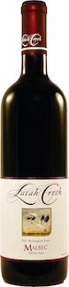 latah-creek-wine-cellars-malbec-2011-bottle