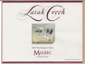 latah-creek-wine-cellars-malbec-2011-label