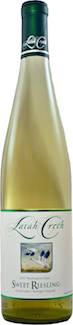 latah-creek-wine-cellars-sweet-riesling-2012-bottle