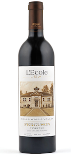 lecole-no-41-estate-ferguson-vineyard-2011-bottle