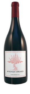 mckinley-springs-winery-syrah-bottle-nv