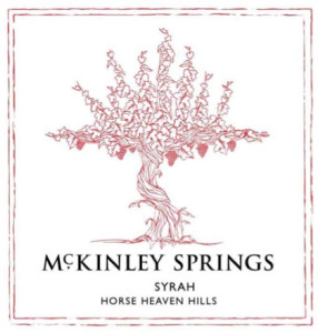 mckinley-springs-winery-syrah-label-nv