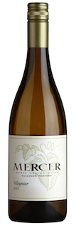 mercer-estates-culloden-vineyard-viognier-2013-bottle
