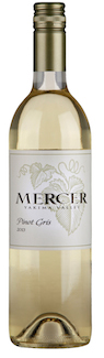 mercer-estates-pinot-gris-2013-bottle
