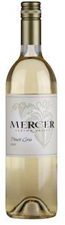mercer-estates-pinot-gris-2013-bottle