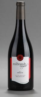 milbrandt-vineyards-clifton-vineyards-grenache-2011-bottle