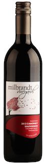 milbrandt-vineyards-traditions-cabernet-sauvignon-2012-bottle