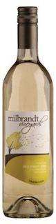 milbrandt-vineyards-traditions-pinot-gris-2013-bottle