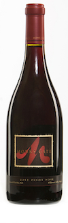 monks-gate-vineyard-pinot-noir-2012-bottle